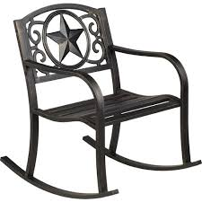 Mosaic Patio Furniture by Patio Furniture Patio Sets Patio Chairs Patio Swings U0026 More
