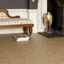 Commercial Laminate Flooring Uk Commercial Flooring Vinyl Flooring For Commercial Vinylflooringuk