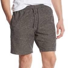 obey clothing obey clothing palmer shorts evo