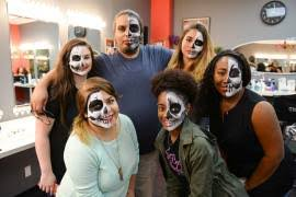 makeup classes san antonio tx beauty school tx makeup classes san antonio area make up