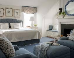 Traditional Bedroom Chairs - 322 best bedrooms images on pinterest bedrooms guest bedrooms