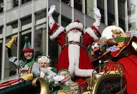 secret santa pays all layaway items in pennsylvania walmart