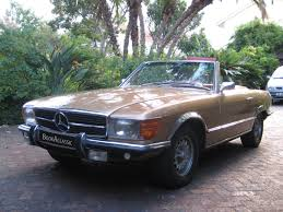 classic mercedes convertible mercedes 450 sl convertible for hire in cape town bookaclassic co za