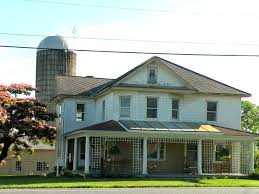 5 bedroom farmhouse located in the heart homeaway gap