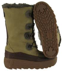 womens boots outdoor 21 best s boots images on s boots winter