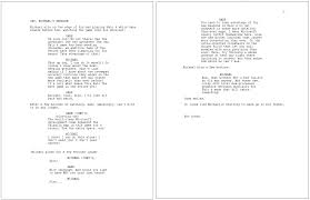 Flags Of Our Fathers Script August 2012 Awesome Movie Ideas