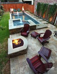 Small Backyard Pictures by Small Backyard Ideas Enlarging Your Limited Space Quiet Corner