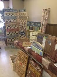 Craft Rug Mills Easton Pa Grid Walls For Craft Show Displays Craft Fairs U0026 Shows