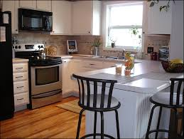 kitchen colors with oak cabinets and black countertops kitchen gray and white kitchen cabinets white kitchen black