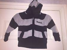 Bench Boys Coats Bench Boys U0027 Coats Jackets And Snowsuits 0 24 Months Ebay