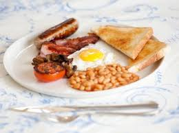 cuisine anglaise recette recette anglaise recettes de recette anglaise cuisine actuelle