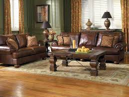 Pottery Barn Leather Couches Sofas Wonderful Distressed Leather Sofa Pottery Barn Duvet