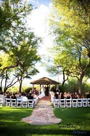 wedding venues in tucson 30 best tucson wedding venues images on tucson