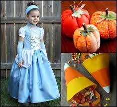 Halloween Costume Patterns 127 Diy Halloween Costumes Images Diy