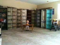 Bookshelves Corner by 88 Best Tv Corner Shelves Images On Pinterest Bookcases Home