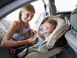 car travel necessities for babies and toddlers babycenter