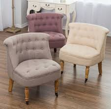 Argos Armchairs Best Stunning Bedroom Chairs Argos Dj6o17 4789