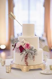 wedding cake ideas that are delightfully perfect a practical