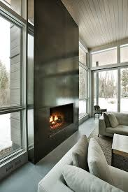 concrete home designs the ultimate guide to concrete homes tips and designs