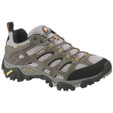 best s hiking boots australia s hiking shoes trail shoes for tackling all types of terrain