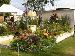 how to design a backyard garden design garden design london how to design a garden