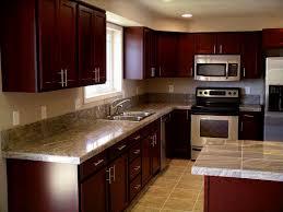 handles kitchen cabinets sensational handles kitchen cabinets architecture home