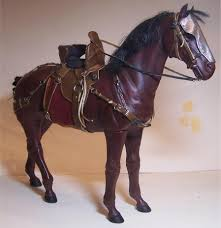 horse saddle the fantasy writer u0027s guide to horses ink and quills