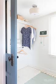 241 best wardrobe diy u0026 storage images on pinterest dresser