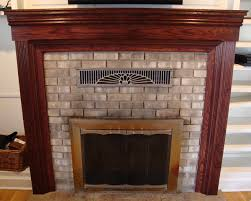 reader project fantastic fireplace surround u2014 the family handyman