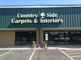 country side carpets and interiors flooring 1305 tom ginnever