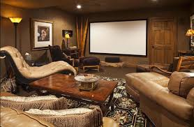 themed living room themed living rooms beauty and style adorable home