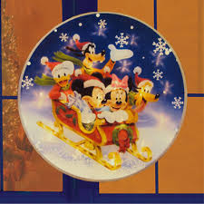 Holiday Christmas Window Decorations by Christmas Window Decorations Holiday Lighted Window Decorations