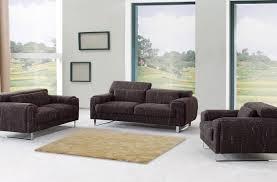 living room stylish living room furniture swivel chairs