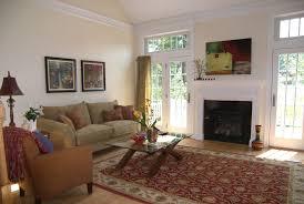 townhouse design ideas interior splendid colonial homes living room ideas most