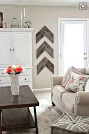 wall ideas wall art ideas diy wall art ideas pinterest wall art