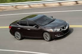 nissan altima 2016 review youtube 2016 nissan maxima review first test motor trend