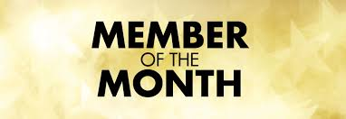 of the month member of the month fitness formula clubs