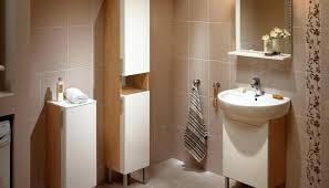 bathroom pedestal sink cabinet shelf for pedestal sink pedestal shelves shelf over toilet shelves