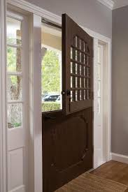 most recent fixer upper see this dutch front door updated by hgtv fixer upper hosts chip