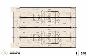 House Floor Plans Software How To Draw A House Plan Draw House Floor Plans Online Make Your