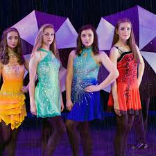 teelin irish dance company celtic storm frederick magazine