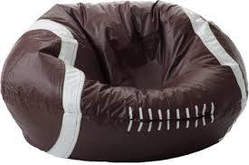 Bean Bag Chair Bed Bean Bag Chairs Made With Washable Microfiber Covers The Futon Shop