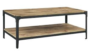 small wood end table dark wooden console table medium size of side table small wooden end