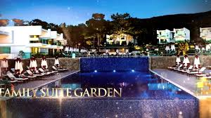 vogue hotel bodrum youtube