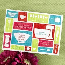 Kitchen Tea Invites Ideas 24 Best Kitchen Tea Images On Pinterest Kitchen Shower Wedding