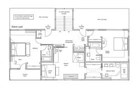 Homeplans by Isbu Home Plans Container House Design