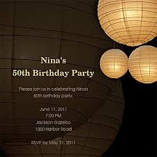 online birthday invitations free birthday invitations online