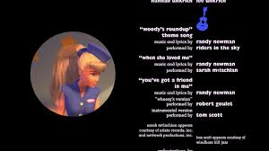 toy story 2 quotes sound clips hark