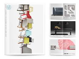 soho furniture store modern furniture store new york city blu dot