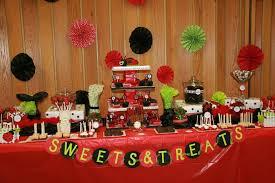 70th birthday party ideas best 70th birthday decorations ideas